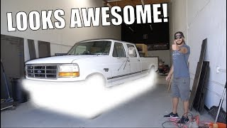 my-obs-f350-7-3-is-lifted