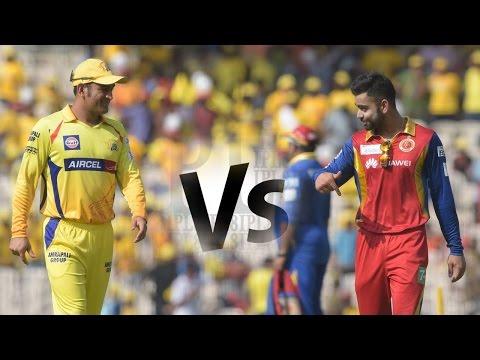 DHONI v/s KOHLI | RAEES trailer mashup | Pranjal