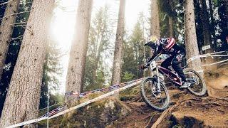 Mountain Bike Legend Aaron Gwin Rips Moto & MTB!   Off Season Ep 1