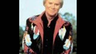 MANSION  ON  THE  HILL  by  GEORGE  JONES