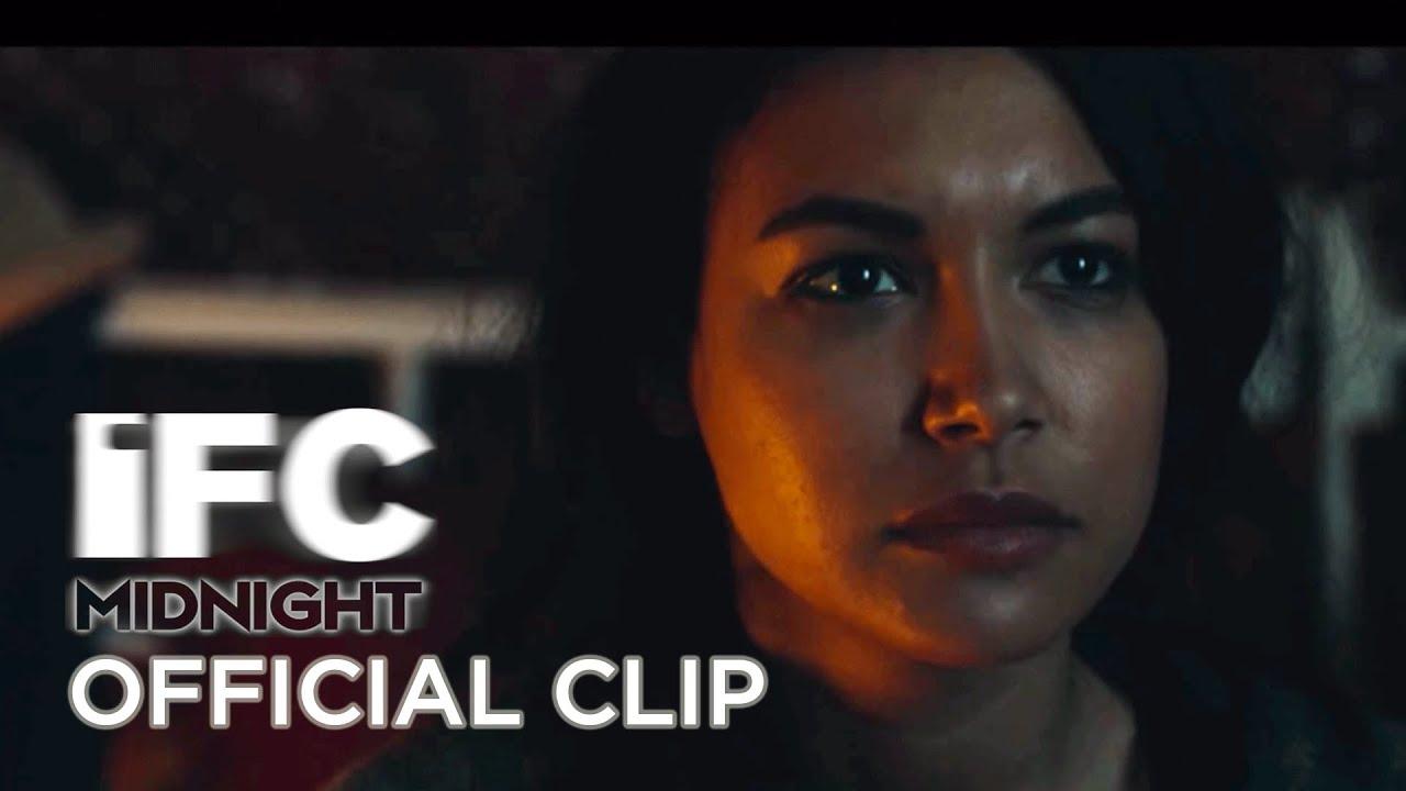 "Download At the Devil's Door - ""Company"" Clip   HD   IFC Midnight"