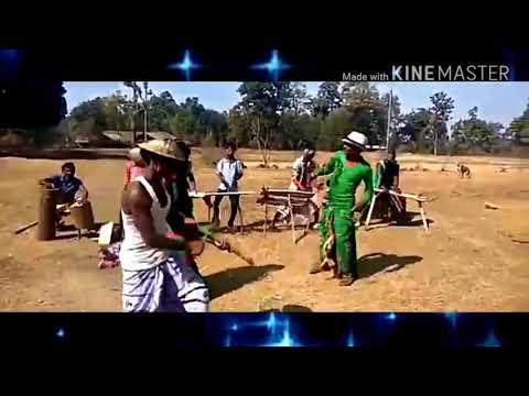 shanthali-comedy-dance-#-शनथली-कॉमेडी-डांस-#