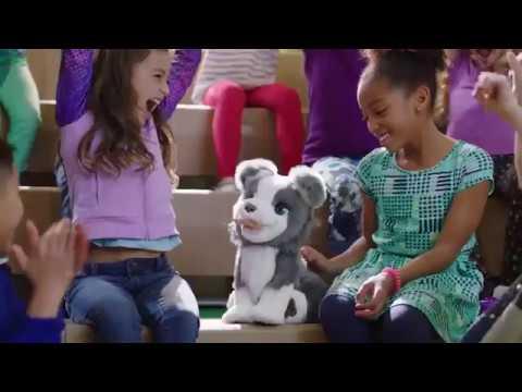 furreal-friends-ricky-the-trick-lovin'-pup--smyths-toys