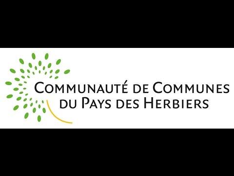 Le Pays Des Herbiers Fête Ses 20 Ans !