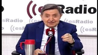 Hablemos con Ayanta: Con José María Cámara