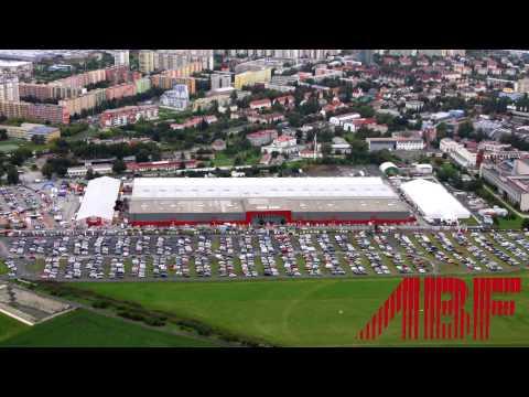 PVA EXPO Praha veletrhy final 1920x1080 anglicky
