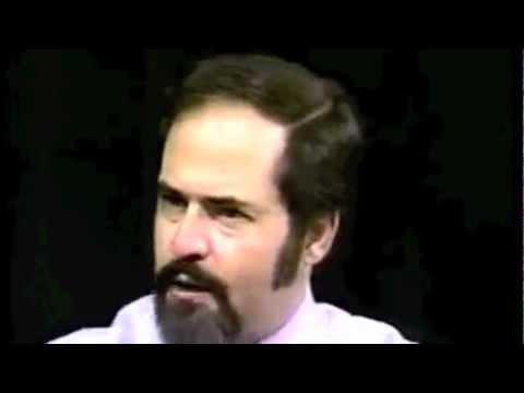 Dr. Eugene Malllove, MIT: Cold Fusion & Zero Point