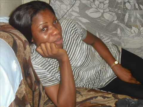 100 % GUINEANOS Malabo 2010