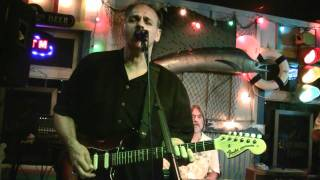 Born In Chicago - Mark Winsick with The Electras