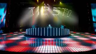 Techno   DJ Tiesto   Trance Energy X Mix 2008 Party Mix   YouTube