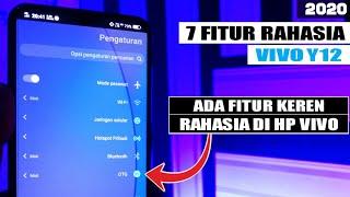 Hp 1 Jutaan!! VIVO Y11 INDONESIA - KELEBIHAN DAN KEKURANGAN.