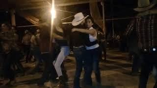 Xv En  La San Juana (Sergio Prado )