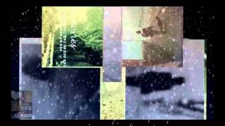 Video | Sau tat ca Tiên Cookie Lyrics | Sau tat ca Tien Cookie Lyrics