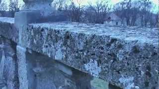 Підгорецький замок - частина 13(Підгорецький замок., 2012-04-15T18:10:14.000Z)
