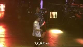 Video 170108 BIGBANG O.TO.10 FINAL BADBOY KWONTWINS CUT download MP3, 3GP, MP4, WEBM, AVI, FLV Agustus 2018