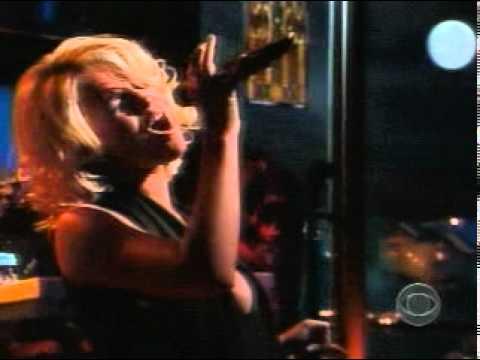 Download Jessica Simpson - Sweetest Sin - Craig Kilborn - August 19th, 2003