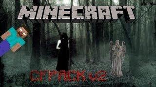 ОСТРОВ УЖАСОВ В MINECRAFT Прохождение Карт в Майнкрафте