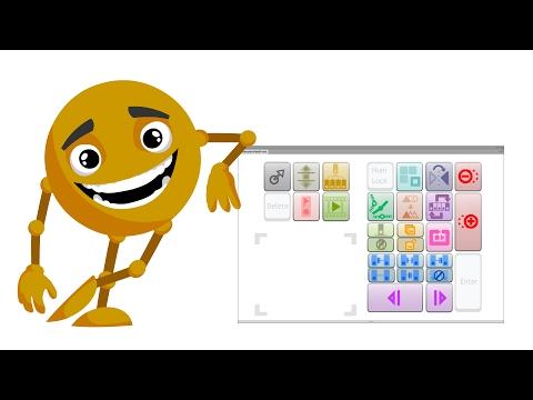 jAnimation Flash Tools 2.0 for Animate CC and Flash CS6