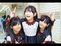 Fumiko_イジメ、ダメ、ゼッタイ - Ijime,Dame,Zettai (BABYMETAL COVER)