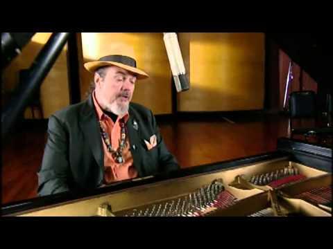 Piano Blues (2003) - Clint Eastwood - Dr.John