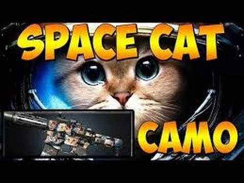 Space Cats DLC Review