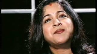 FTF Radhika 15 12 2001
