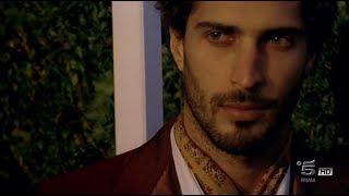 Micheluzzo & Daniel, amor entre hombres de la mafia| Vol.2