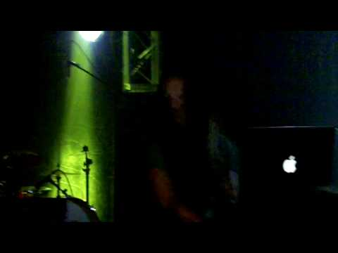 Ana Sia - Live @ 12th & Porter Nashville,...