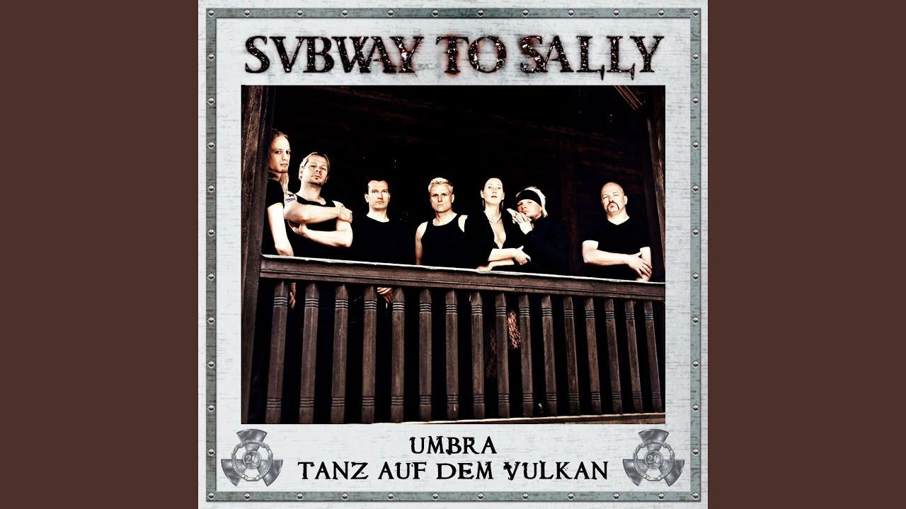 subway to sally tanz auf dem vulkan