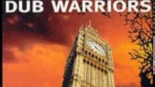 Revolutionary dub warriors - Irie warrior