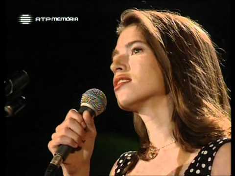 Joana Amendoeira - Aquela Rua