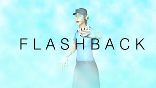 Flashback [SAXXY 2015 EXTENDED]
