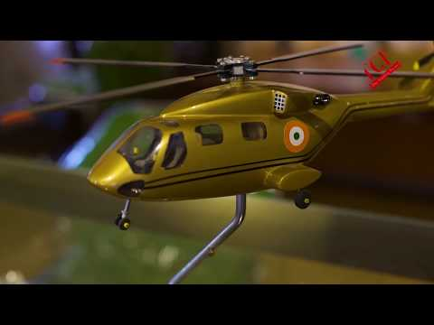 HAL Museum - Learn all about planes - even how to Fly a Plane | Bangalore