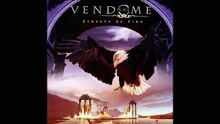 Place Vendome - Changes (Melodic Rock) -2009