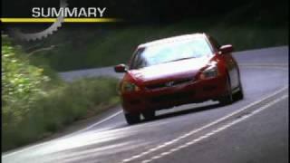 2003-2007 Honda Accord Pre-Owned Vehicle Review - WheelsTV