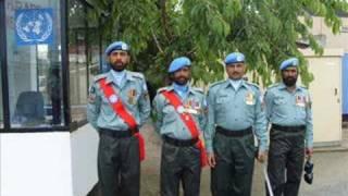 Ae Jazba-e-Dil Gar Main Chahoon