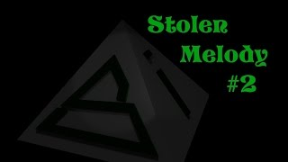 sibannaC Instrumental - Stolen Melody #2 - Requiem For A Dream
