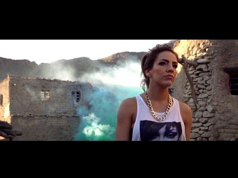 Menderes - Queen Of My Heart (DJ Gollum & Empyre One Video Edit)