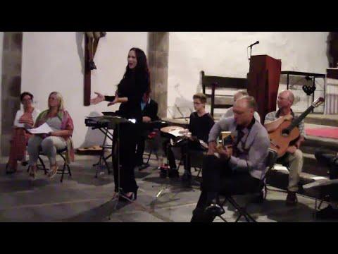 "Walter Abt - IId GUITAR WORKSHOP ""Music by the Ocean - Mar y Música"""