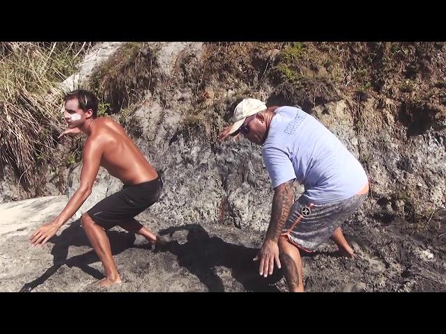 surf itacare