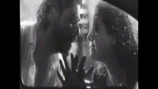 Janam Janam (Dilwale) - Arijit Singh & Antara Mitra (english subtitles)