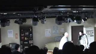2008出演者:(ラサール石井演出) 城後光義、ダンカン、ブッチー武者、...