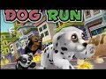Dog Run Puppy Running New Kids Games 2017