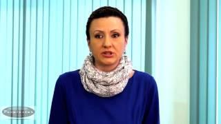 марафон УчИТель  Котельникова Полина Алексеевна