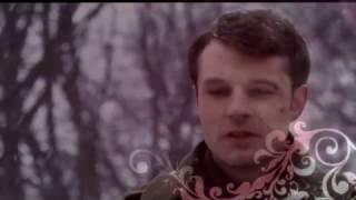 """Евгений Пронин """"Все мои надежды и мечты, только ты...."""""""