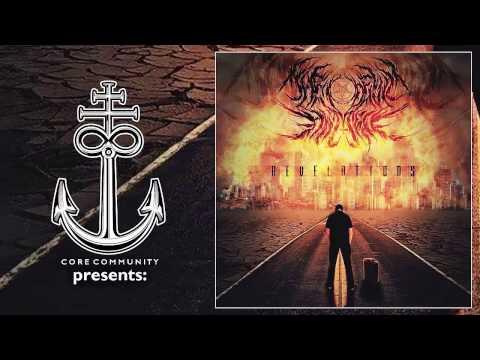 The Devil Himself - Abandoned By God