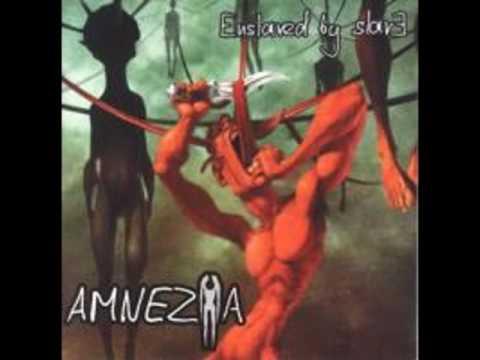 Клип Amnezia - Dope