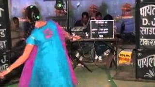 Desi girls dancing in laxmangarh sikar