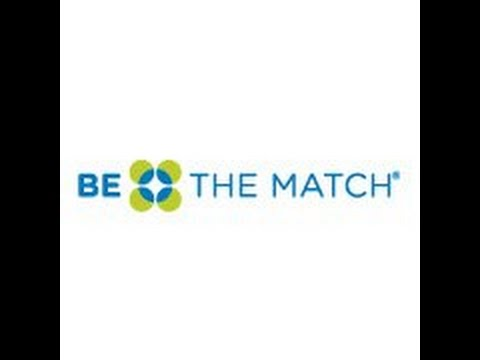 Be The Match: A History of Curing Blood Cancers