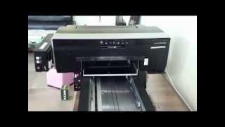 un mo mn107e a3 size phone cover printer mobile case printing machine